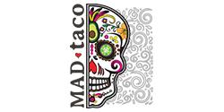 slider-mad-taco