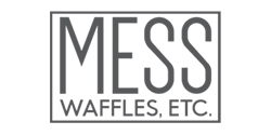 slider-mess-waffles