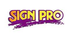 slider-sign-pro